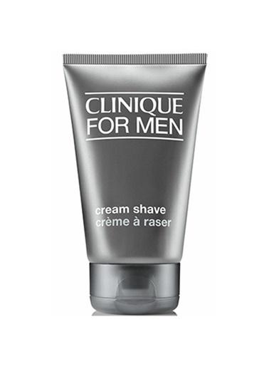 Cfm Tıraş Kremı-Clinique